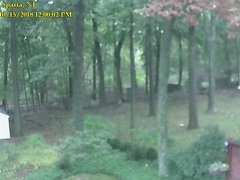 view from Sparta WX on 2018-10-15