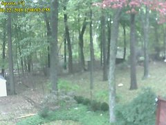 view from Sparta WX on 2018-10-22