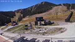 view from 3 - Caterpillar Cam on 2018-09-13