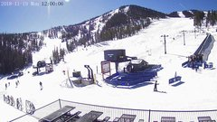 view from 3 - Pioneer Cam on 2018-11-19