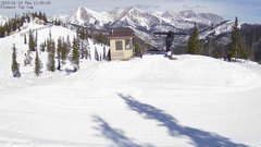 view from 3 - Pioneer Cam on 2019-01-10