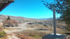 view from Ranch on 2018-11-07