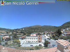 view from San Nicolò on 2019-06-18