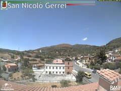 view from San Nicolò on 2019-07-13