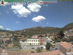 view from San Nicolò on 2019-07-15