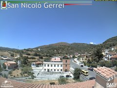 view from San Nicolò on 2019-07-18