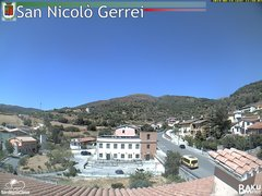 view from San Nicolò on 2019-08-14