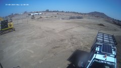 view from TRC TIME LAPSE 2 on 2019-08-19