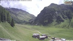 view from Val di Rèzzalo NE on 2019-07-15