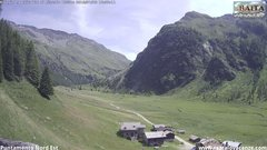view from Val di Rèzzalo NE on 2019-07-22