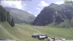 view from Val di Rèzzalo NE on 2019-08-10