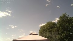 view from n3b on 2018-07-11