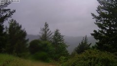 view from Kings Mountain on 2019-05-15