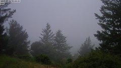 view from Kings Mountain on 2019-05-21