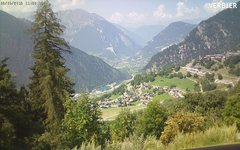 view from Verbier2 on 2018-08-05
