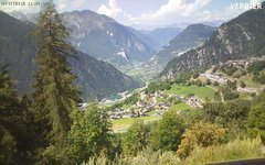 view from Verbier2 on 2018-08-07