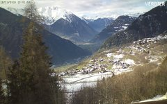 view from Verbier2 on 2018-12-31