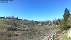 view from Rosewood on 2019-04-18