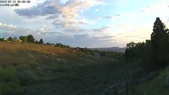 view from Rosewood on 2019-05-13