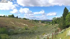 view from Rosewood on 2019-05-17