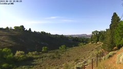 view from Rosewood on 2019-06-10