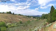 view from Rosewood on 2019-06-12