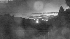 view from Rosewood on 2019-07-29