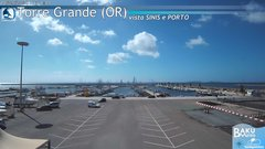 view from Torre Grande on 2018-09-24