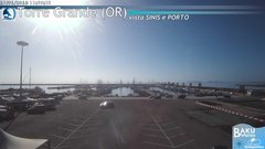 view from Torre Grande on 2019-01-15