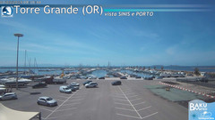 view from Torre Grande on 2019-05-07