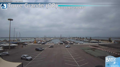 view from Torre Grande on 2019-05-09
