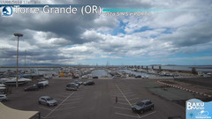 view from Torre Grande on 2019-05-13