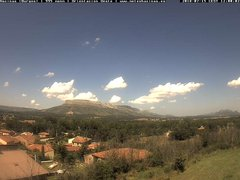 view from Meteo Hacinas on 2018-07-15