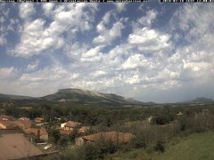 view from Meteo Hacinas on 2018-07-18