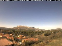 view from Meteo Hacinas on 2018-09-19