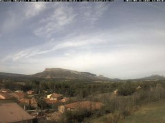 view from Meteo Hacinas on 2018-09-21