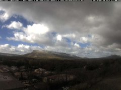 view from Meteo Hacinas on 2018-10-29