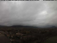 view from Meteo Hacinas on 2018-11-12