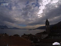 view from Baveno on 2018-11-26