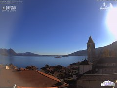 view from Baveno on 2018-12-04