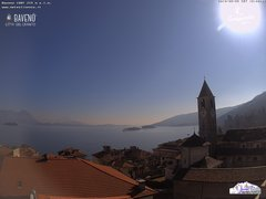 view from Baveno on 2019-02-25