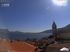 view from Baveno on 2019-03-25