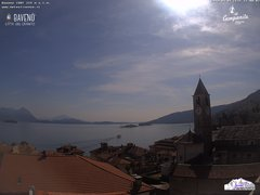 view from Baveno on 2019-04-01