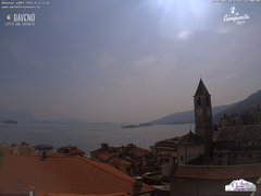 view from Baveno on 2019-04-18