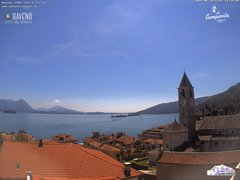 view from Baveno on 2019-06-24