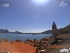 view from Baveno on 2019-07-29