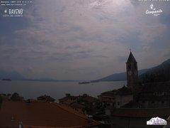 view from Baveno on 2019-08-11