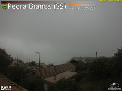 view from Pedra Bianca on 2019-05-13