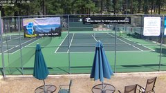 view from Court 2 on 2018-08-07
