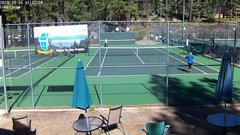 view from Court 2 on 2018-10-16